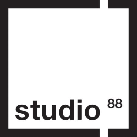 Studio88_Logo_FINALtransparent.png