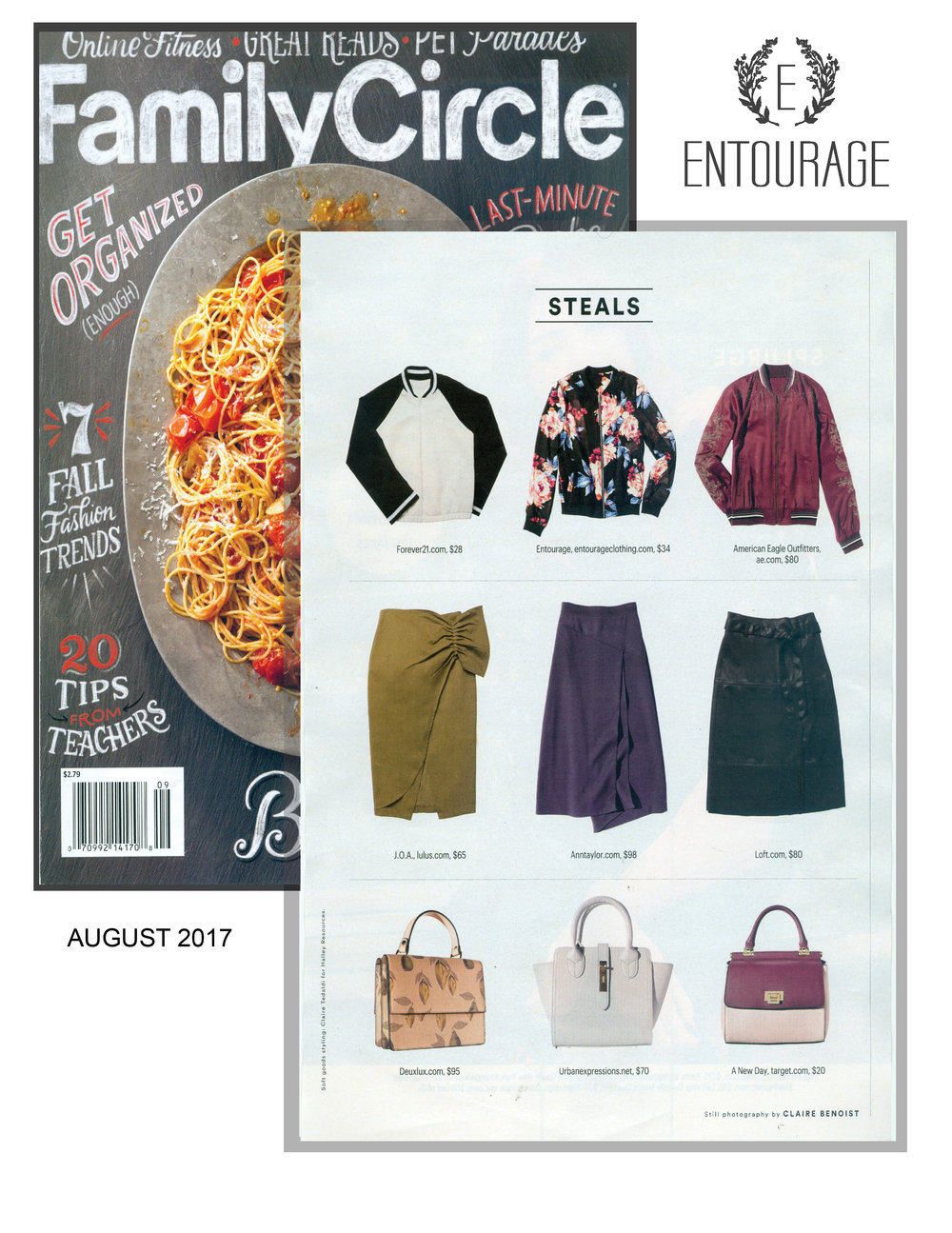 Entourage_FamilyCircle_August2017.jpg