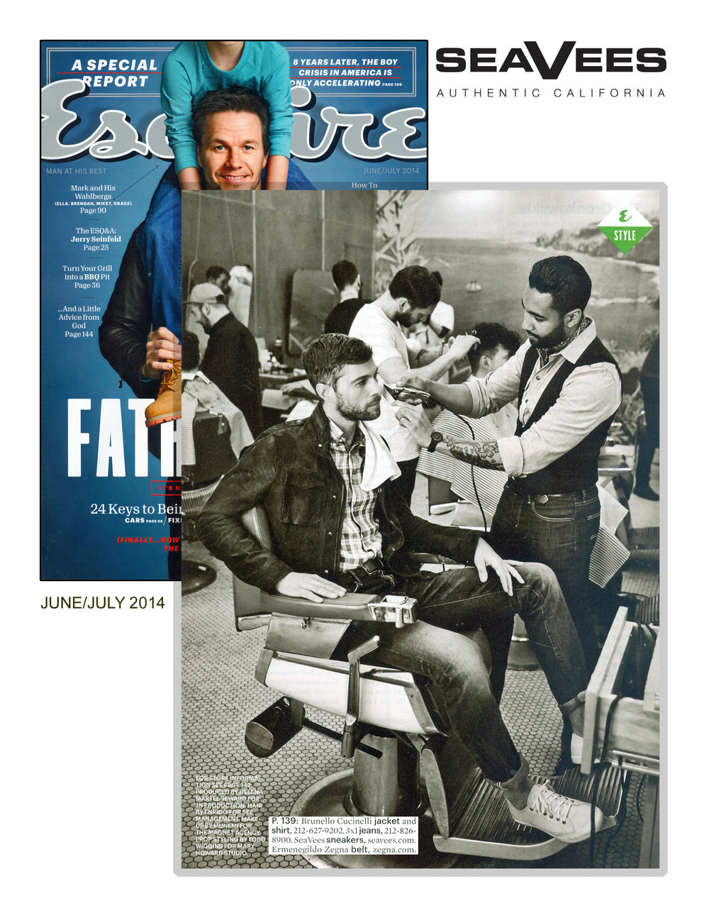 Esquire_JuneJuly2014.jpg