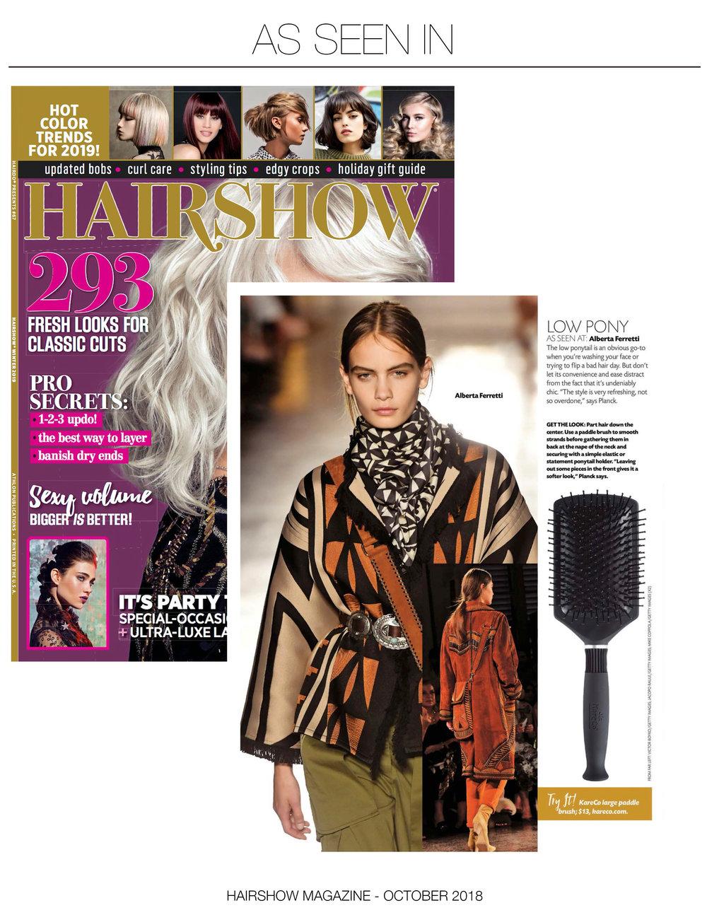 KareCo_HairshowMagazine_October2018.jpg