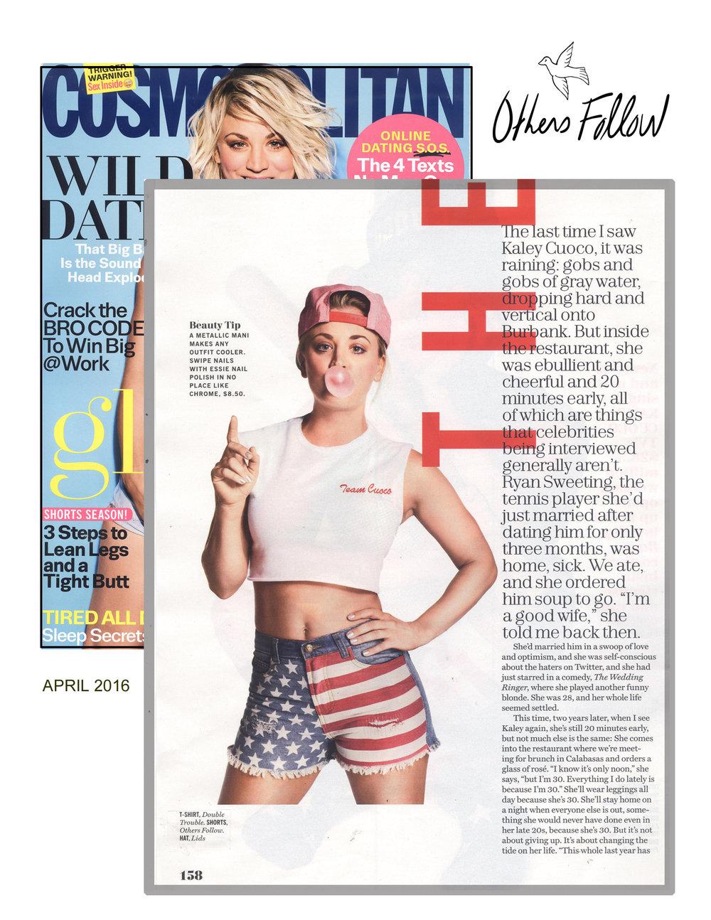 Others Follow_Cosmopolitan_April 2016_KaleyC.jpg