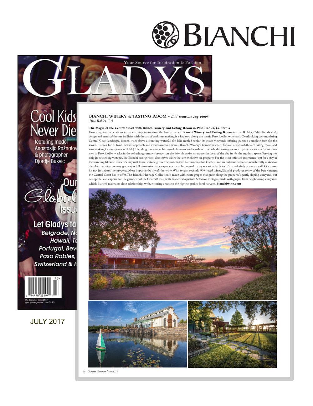 GladysMagazine_July2017.jpg