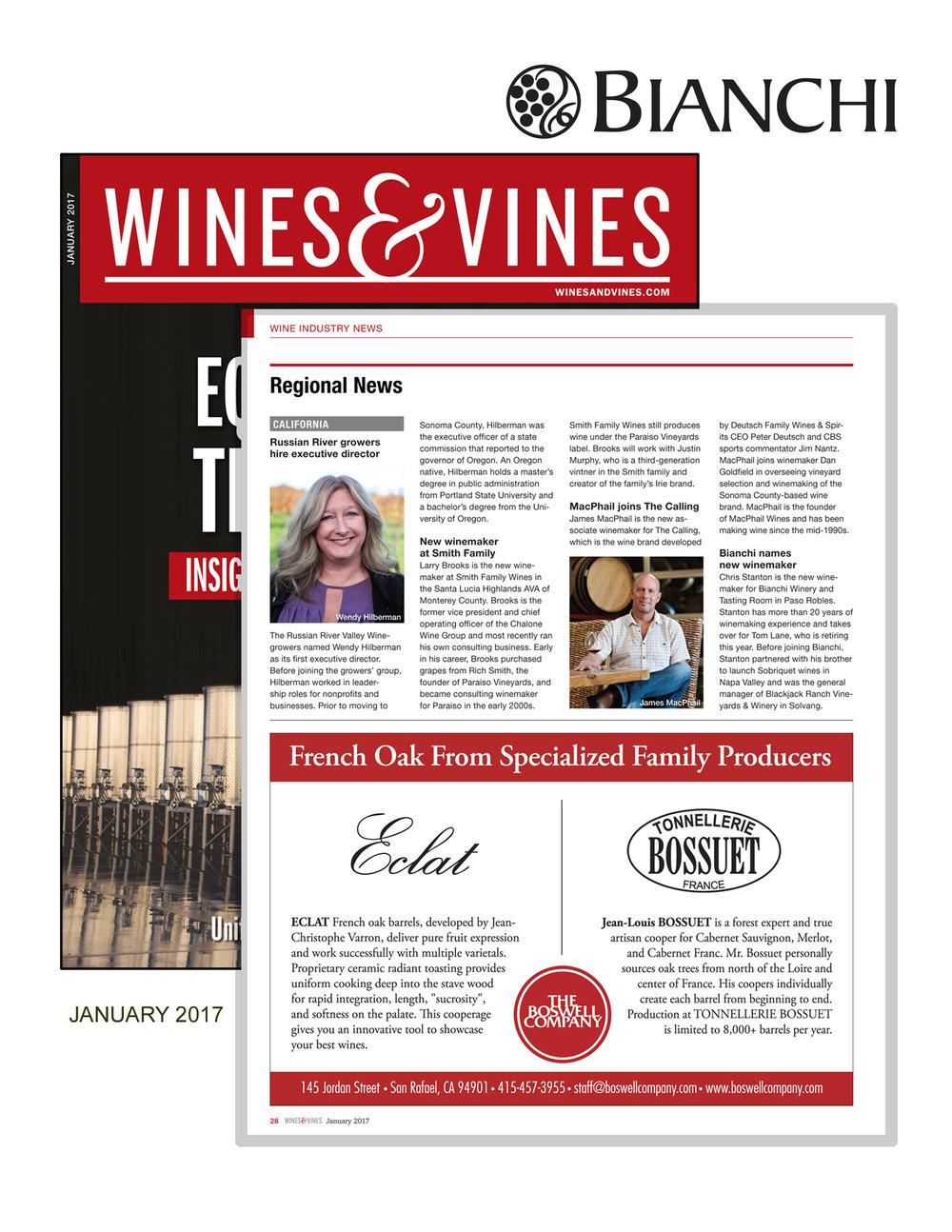 Wines&Vines_January2017.jpg