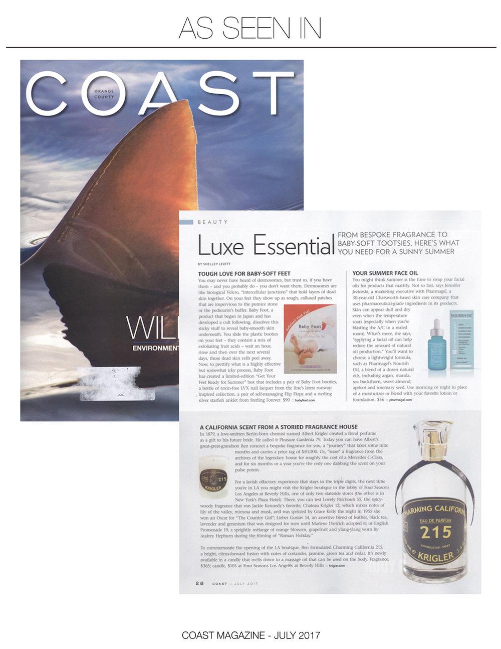 Pharmagel_CoastMagazine_July2017.jpg