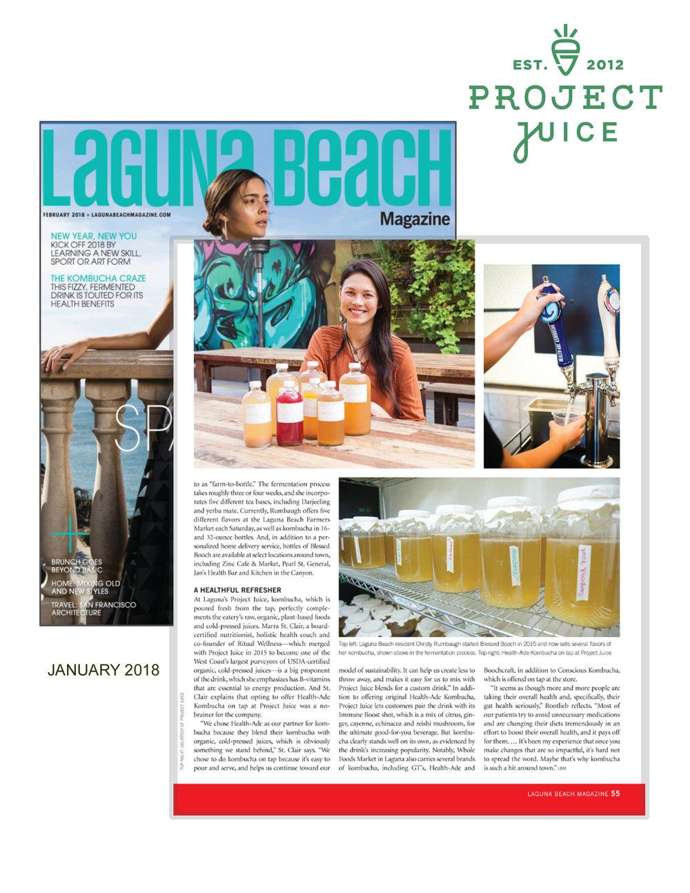 LagunaBeachMag_Jan2018.jpg