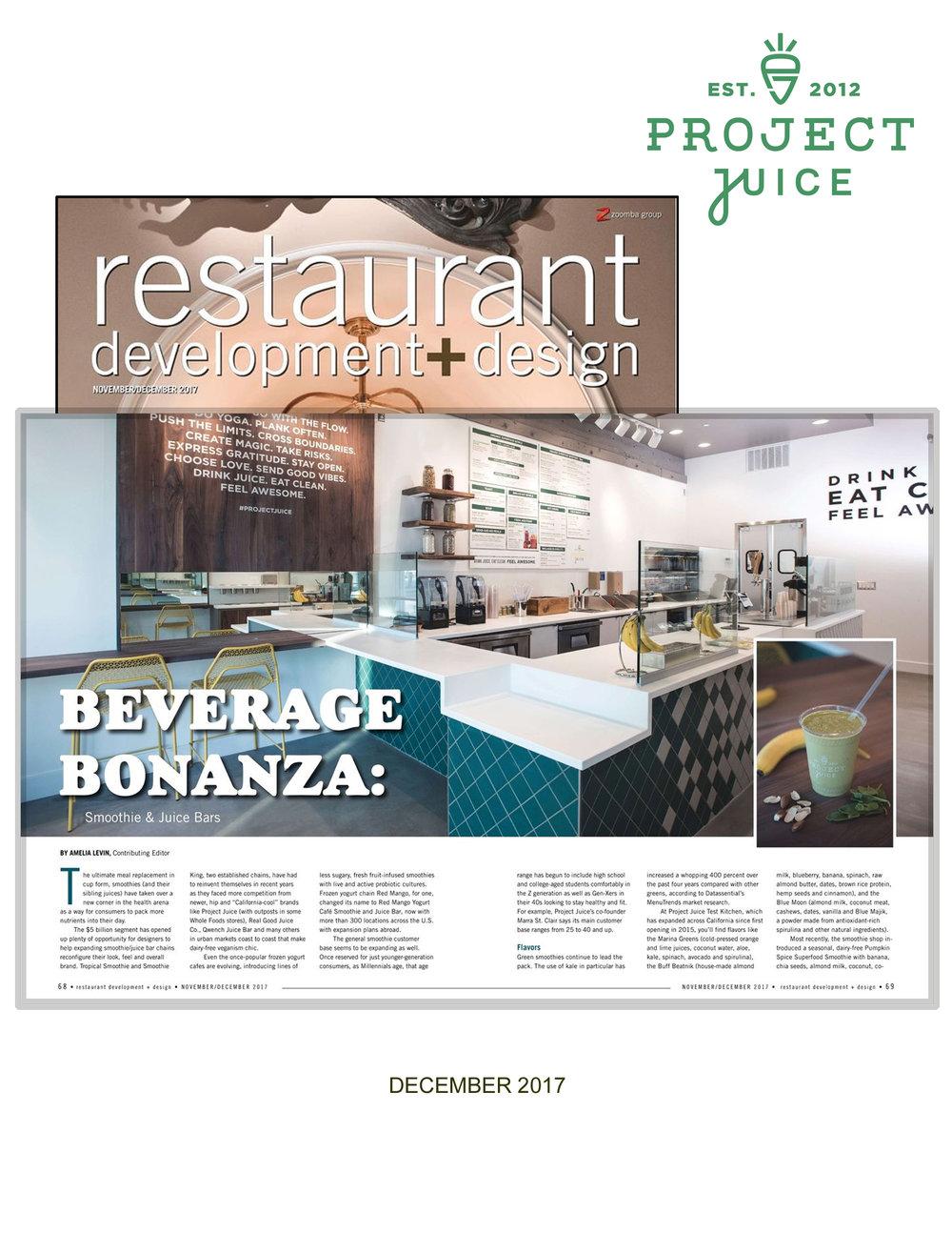 RestaurantDevDesign_Dec2017.jpg