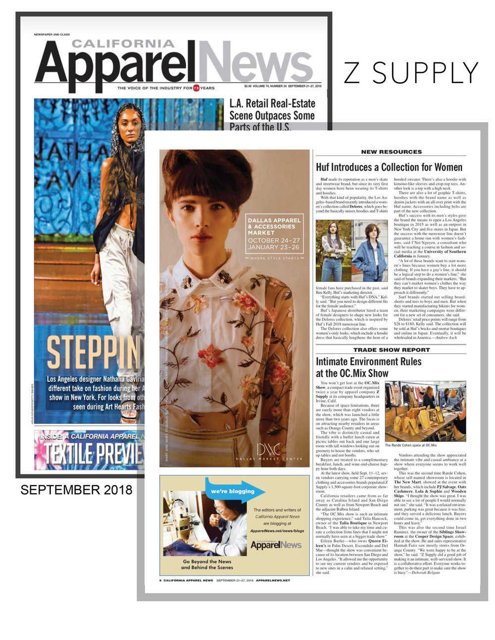 ZSupply_ApparelNews1_September2018.jpg