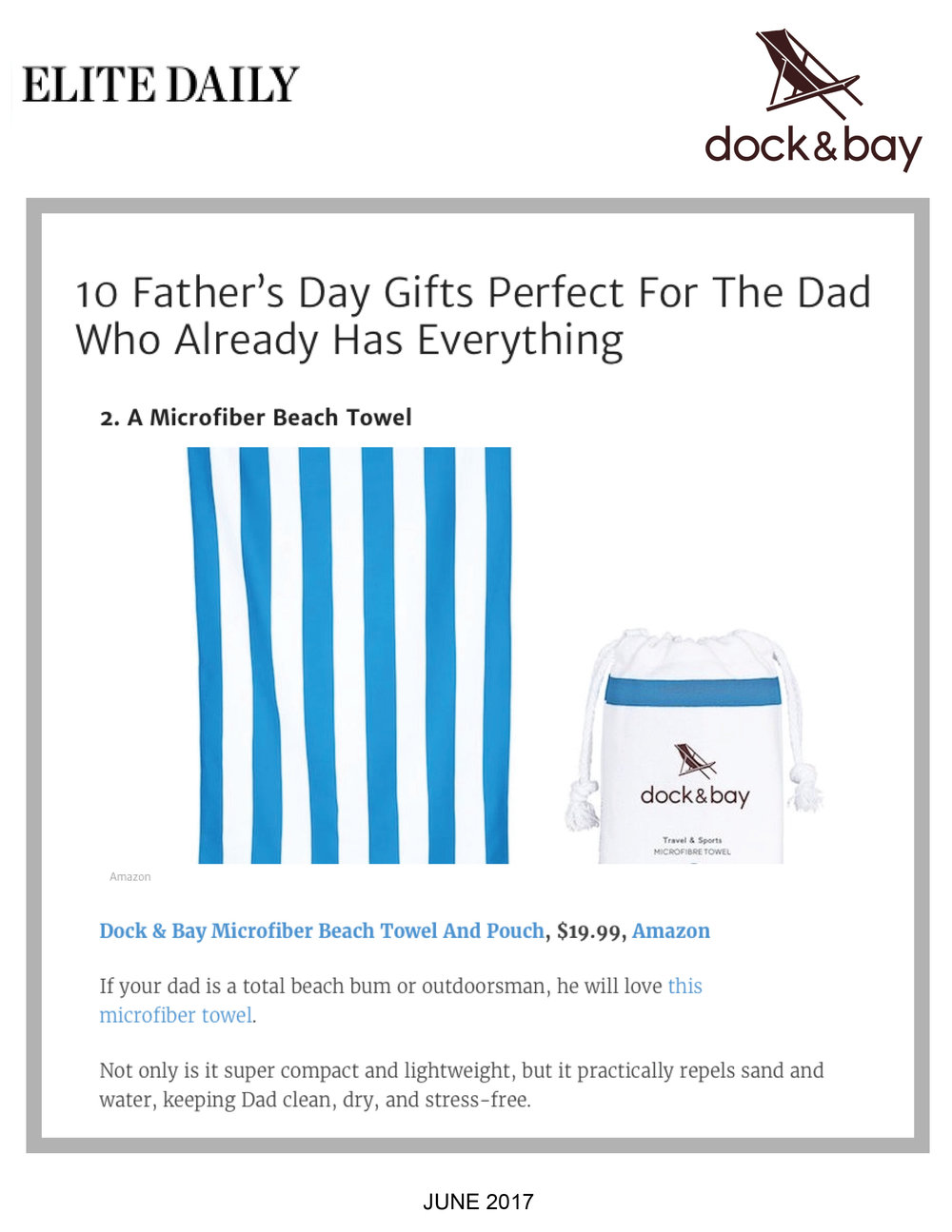 Dock&Bay_EliteDaily_June2017.jpg