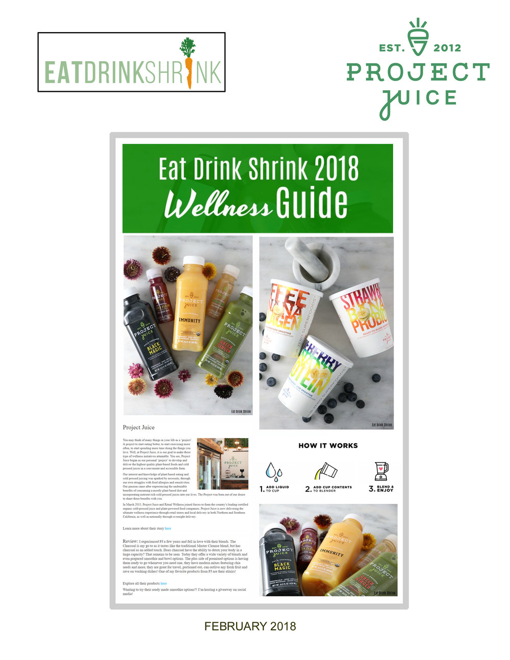 EATDRINKSHRINK_FEB2018.jpg