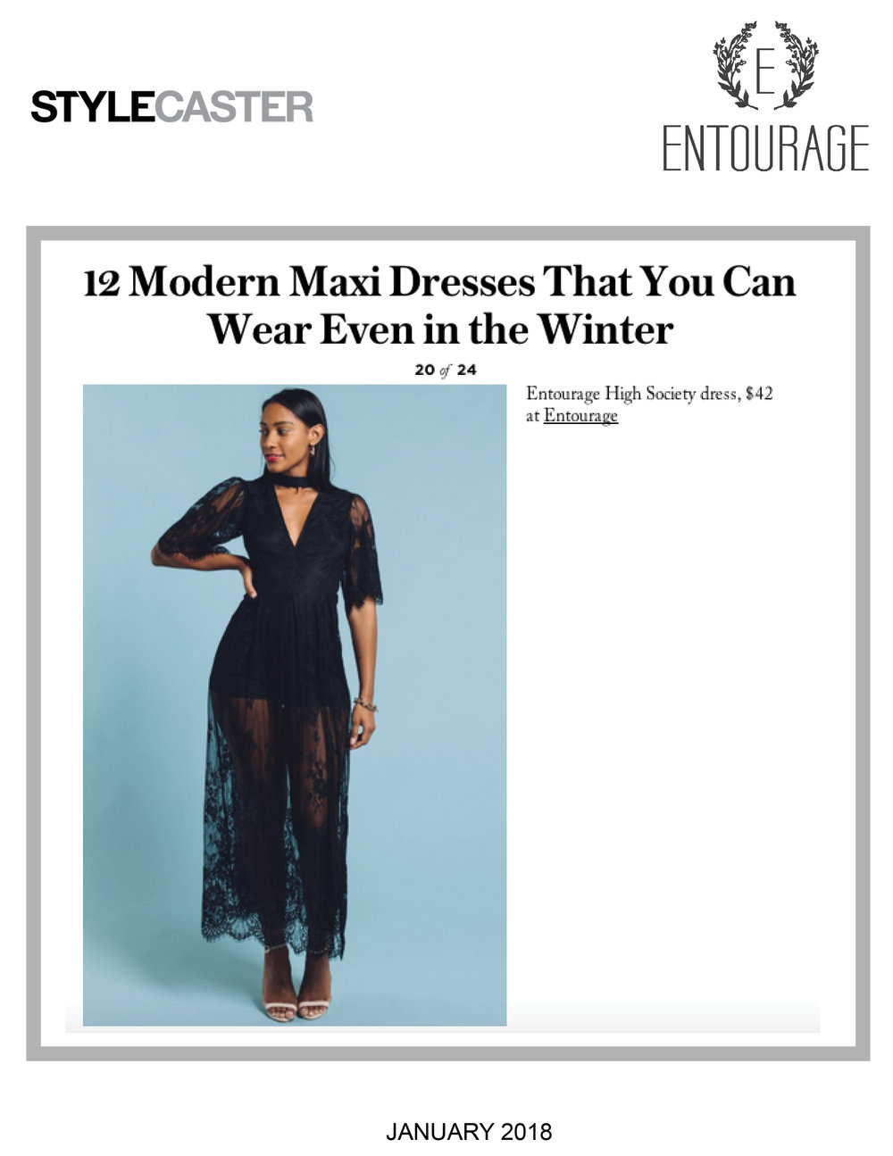 Entourage_StyleCaster_January2018.jpg