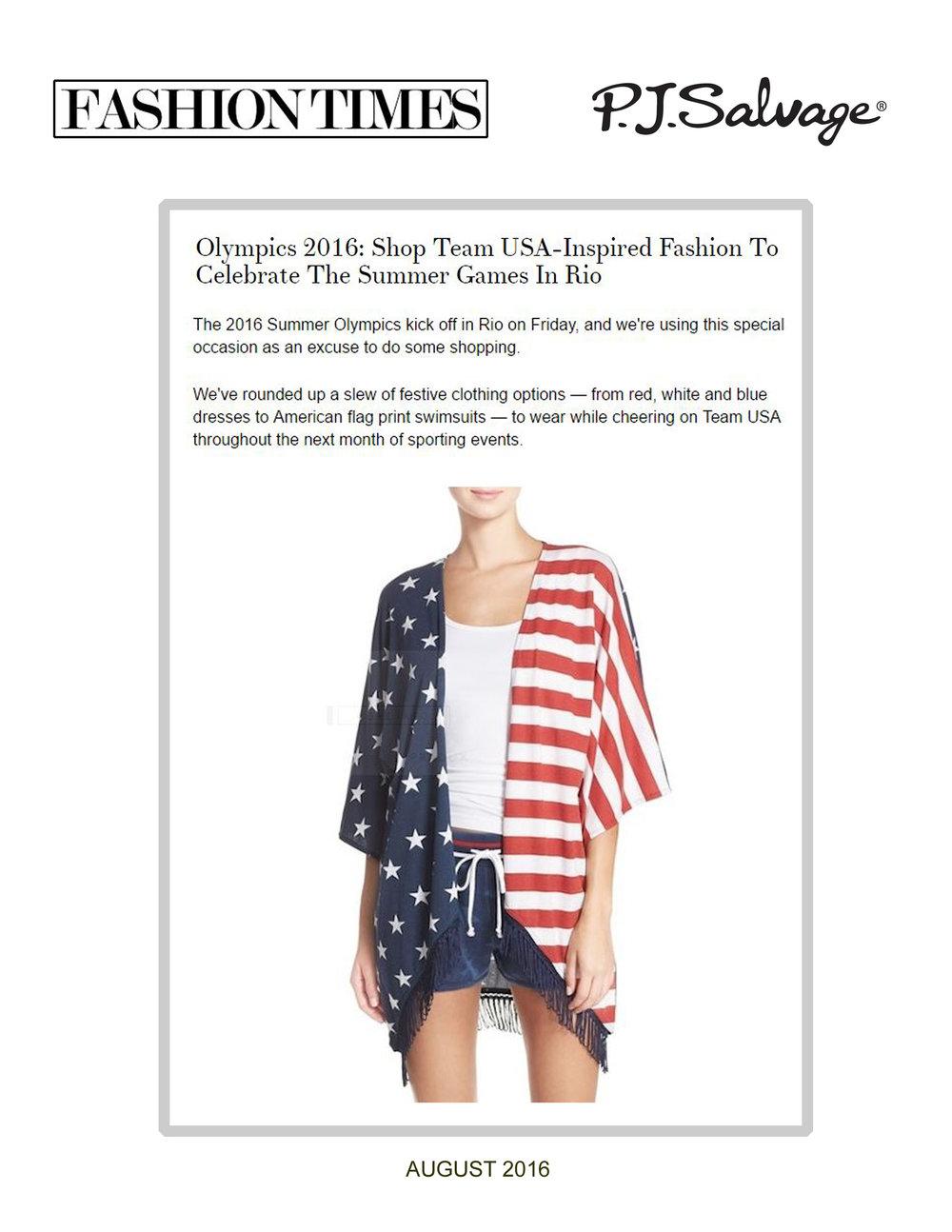 FashionTimes_August2016.jpg