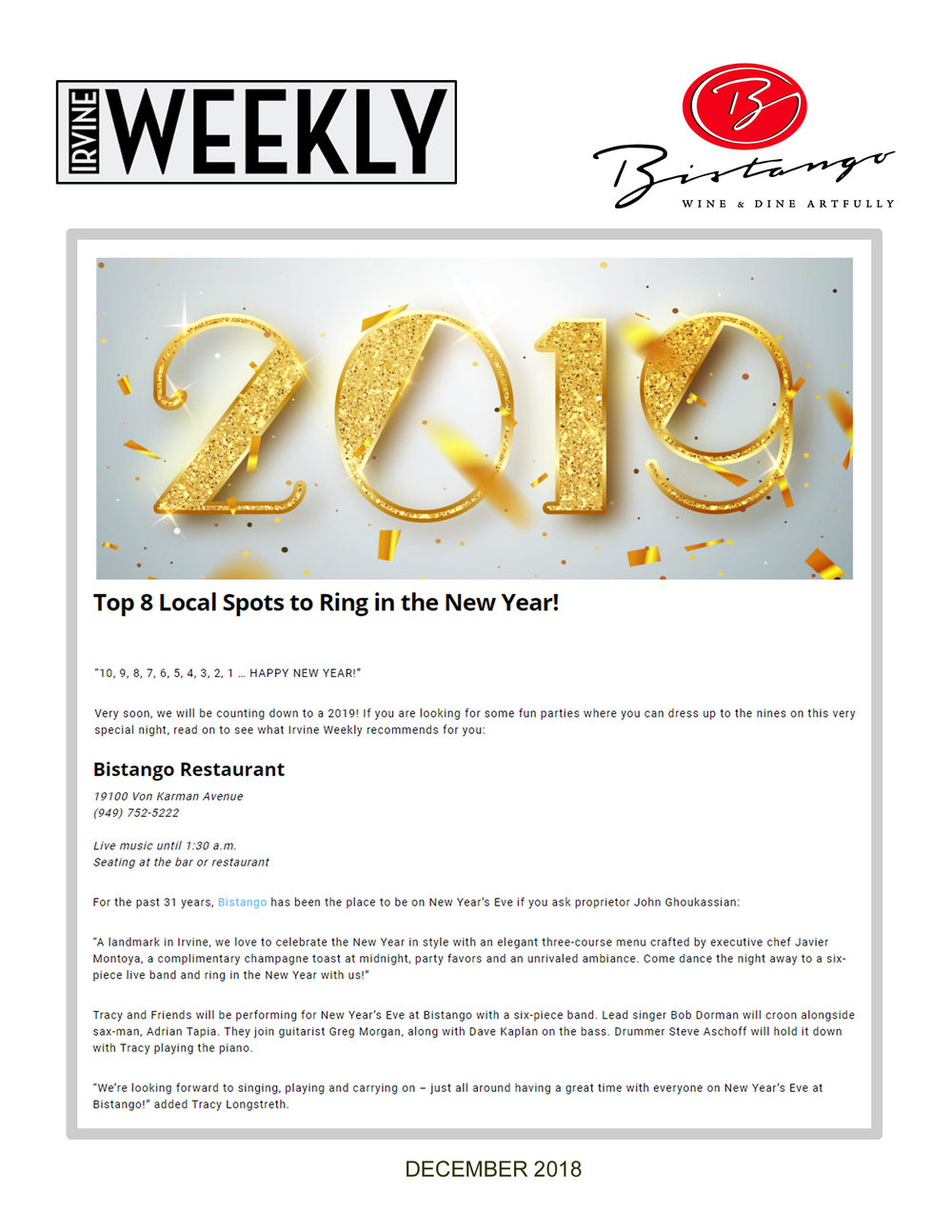 IRVINEWEEKLY_DEC2018.jpg