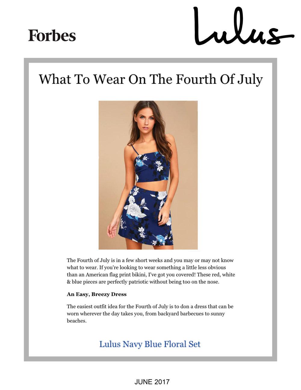 Lulus_Forbes_June2017.jpg