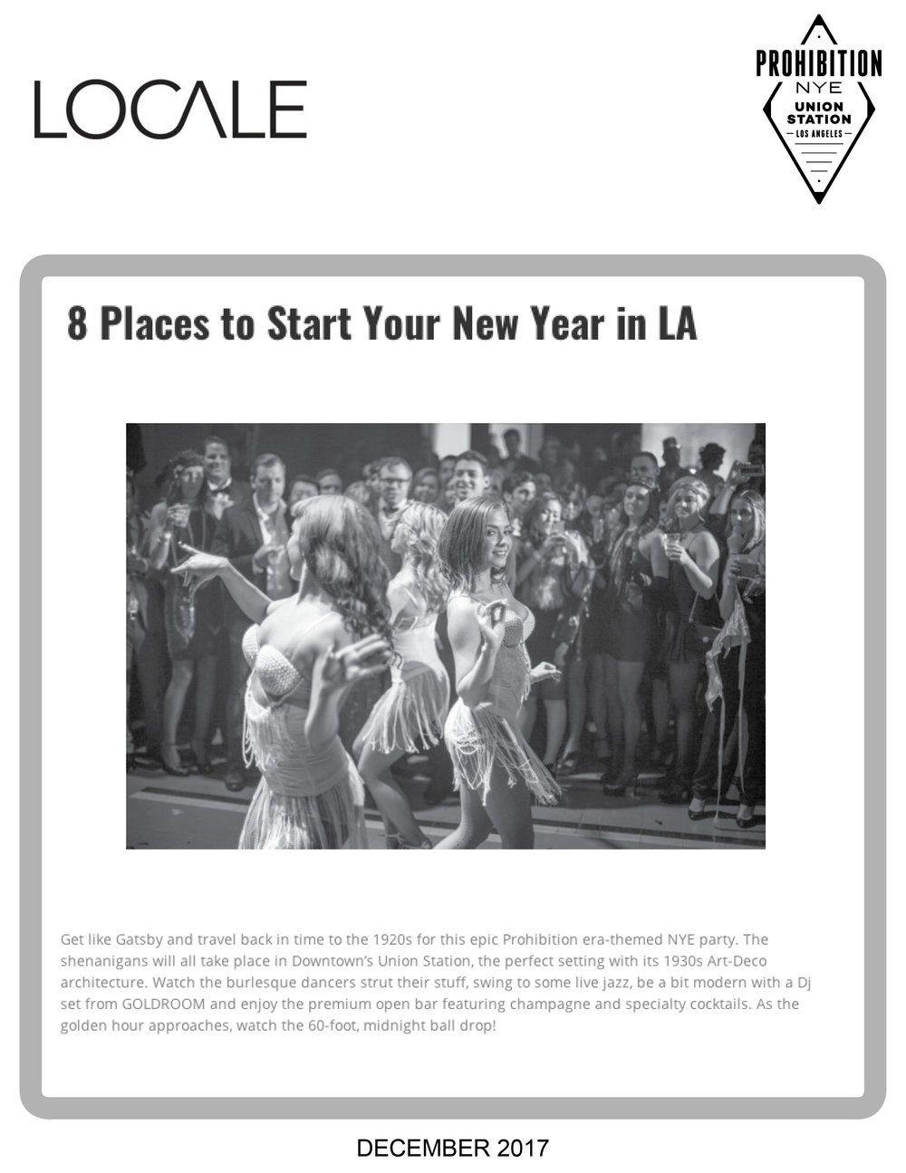 ProhibitionNYE_Locale_Dec2017.jpg