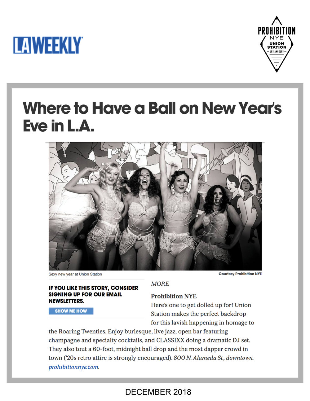 ProhibitionNYE_LAWeekly_December2018.jpg