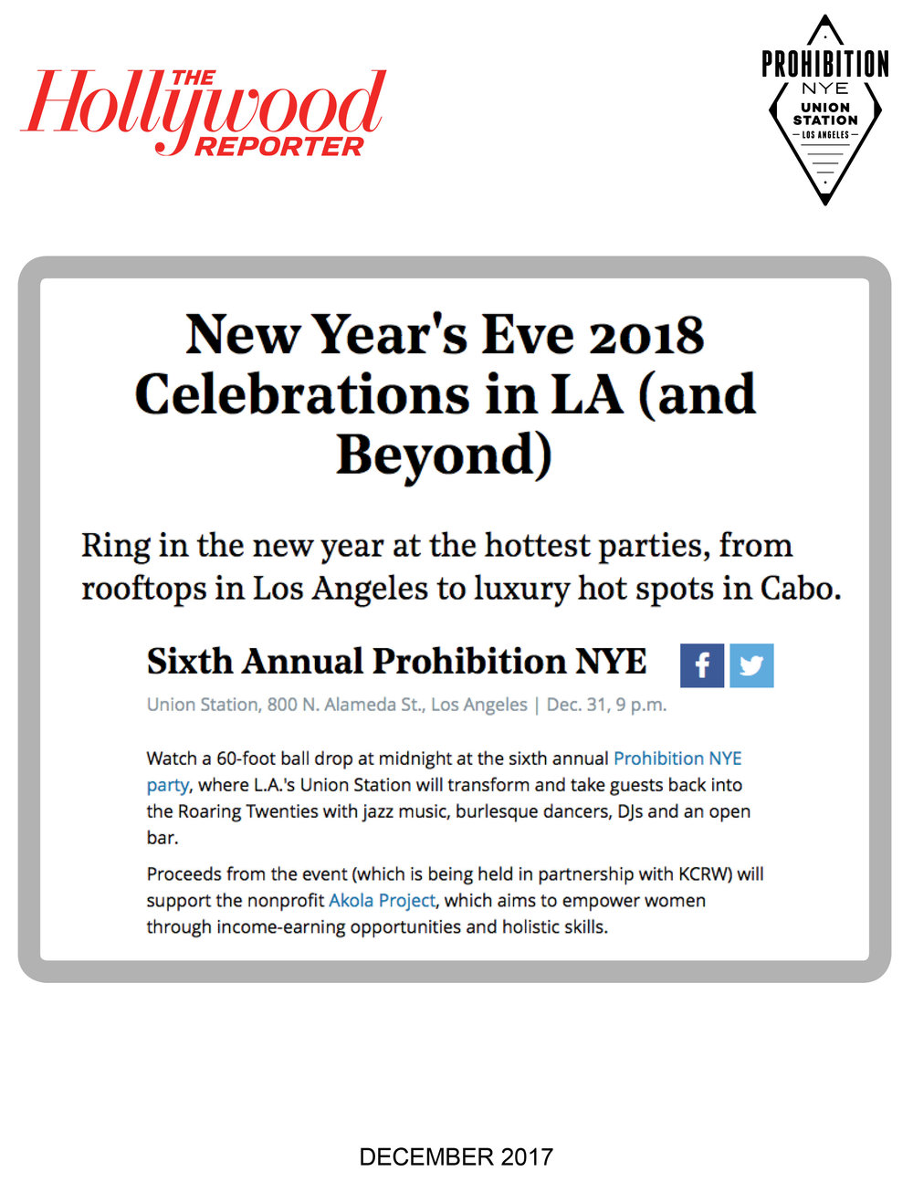 ProhibitionNYE_TheHollywoodReporter_Dec2017.jpg