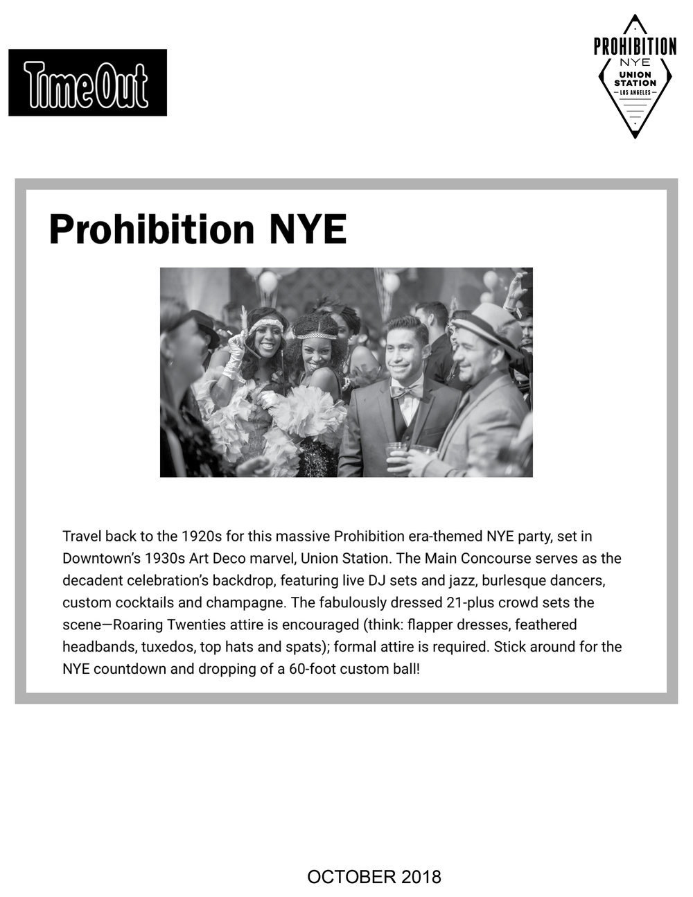 ProhibitionNYE_TimeOut_October2018.jpg