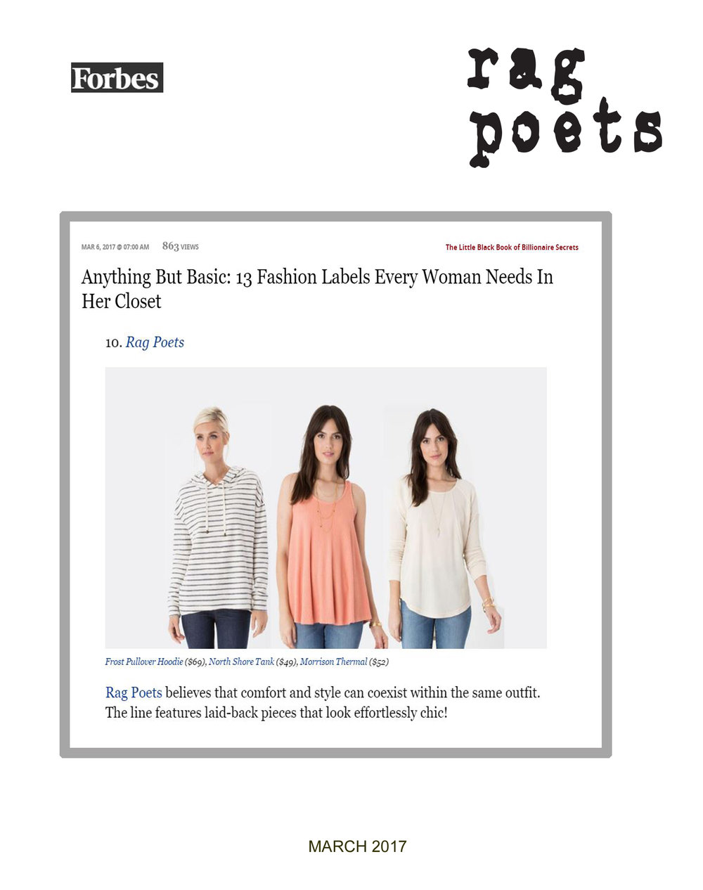 RagPoets_Forbes.com_March 2017.jpg
