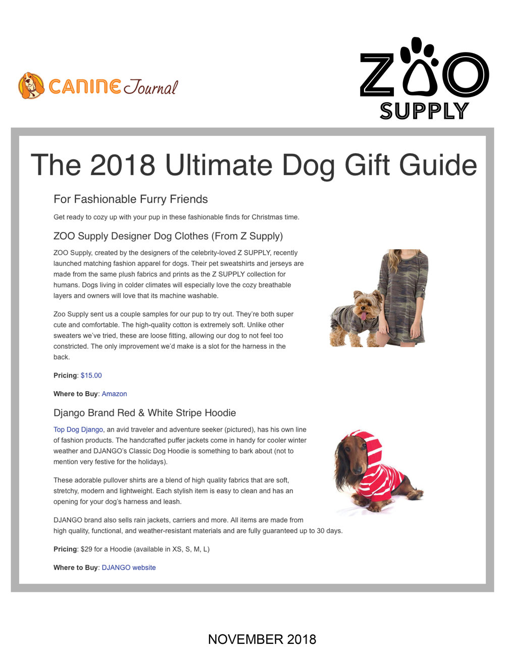 ZooSupply_CanineJournal_November2018.jpg