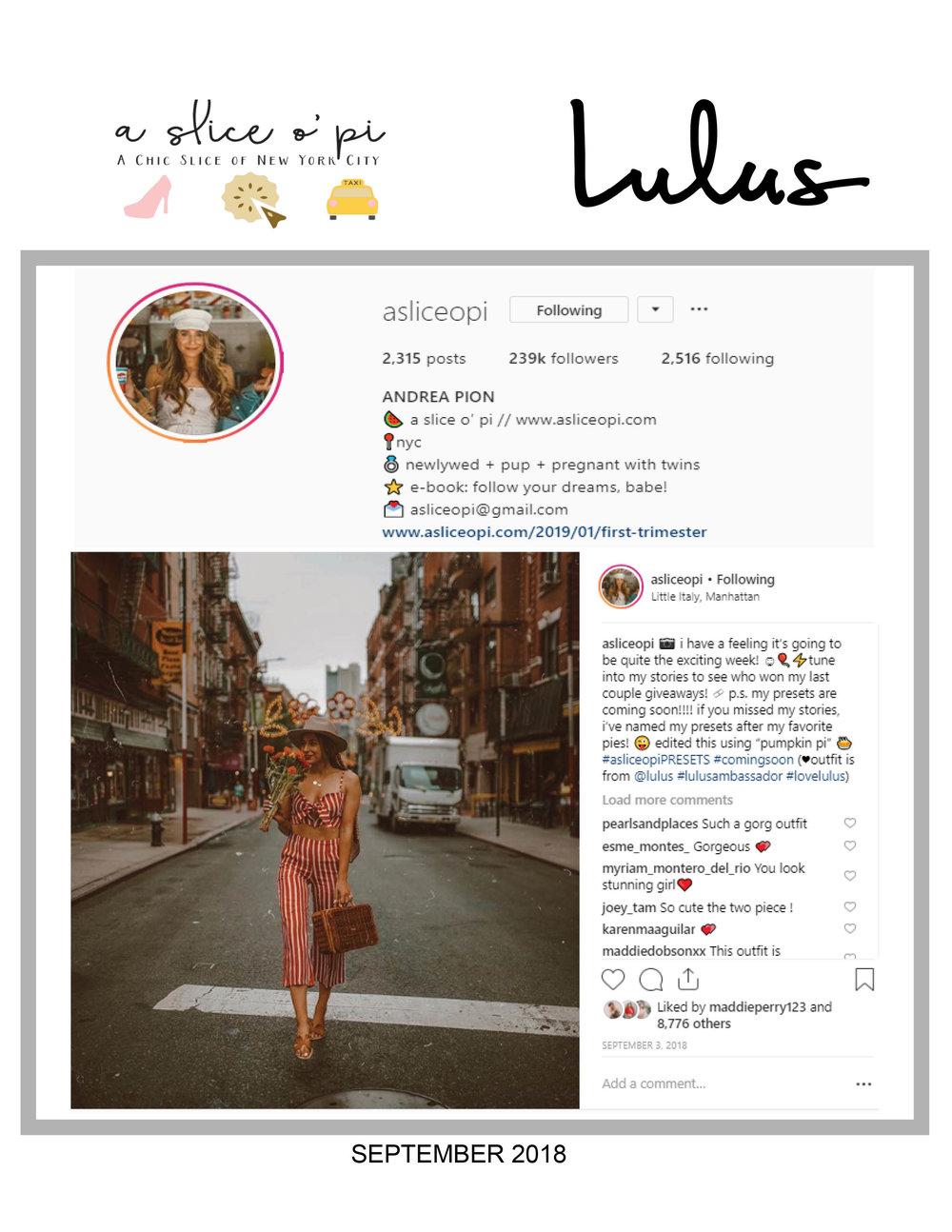 Lulus_andreapion.sep2018.jpg