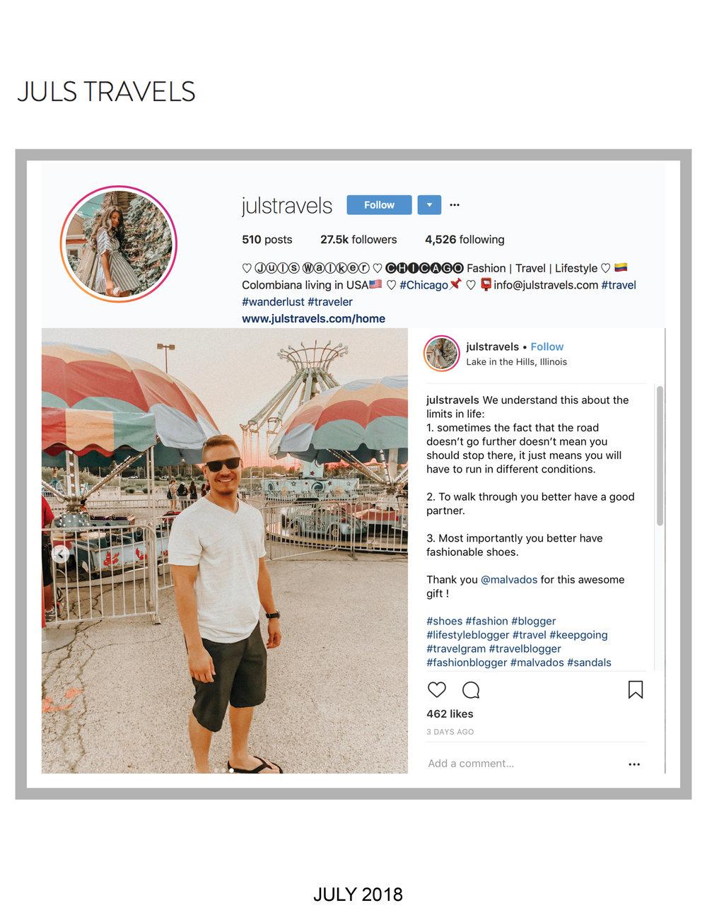 Malvados_JulsWalker(husband)_July2018.jpg