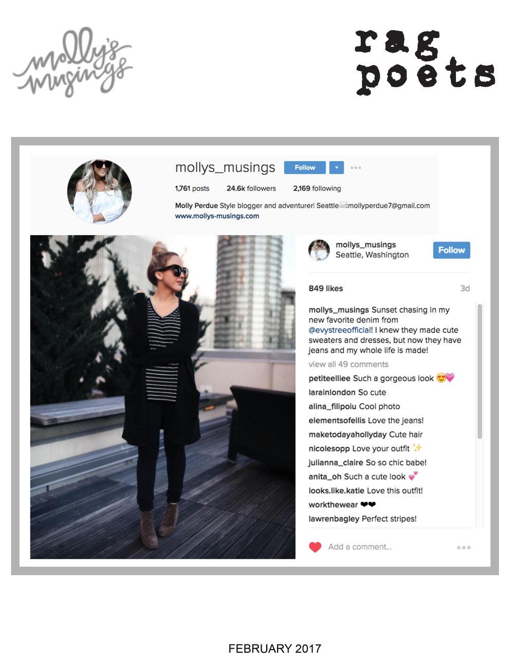RagPoets_MollyMusing_Feb2017.jpg