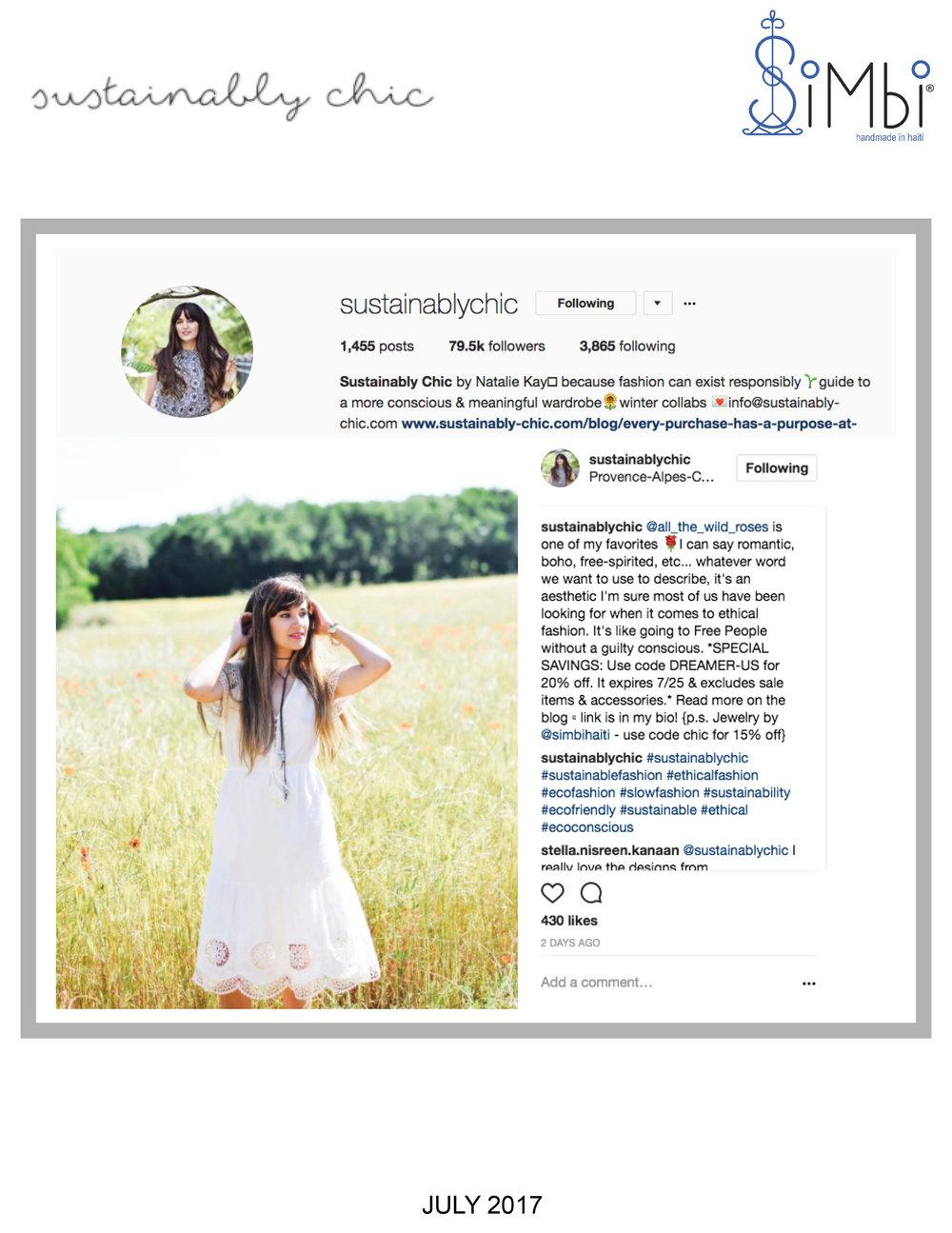 Simbi_NatalieKay_July2017.jpg