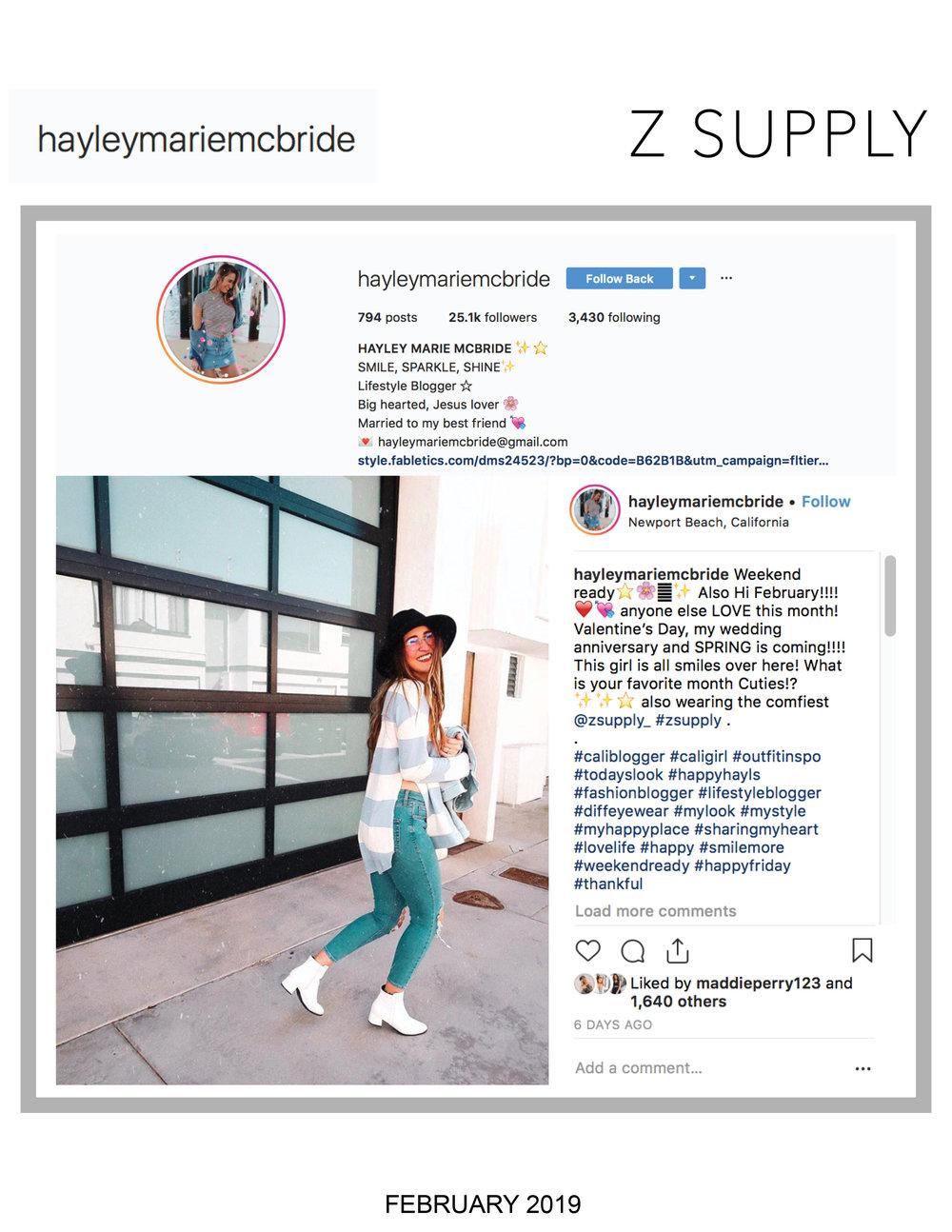 Zsupply_HayleyMcbride_February2019.jpg