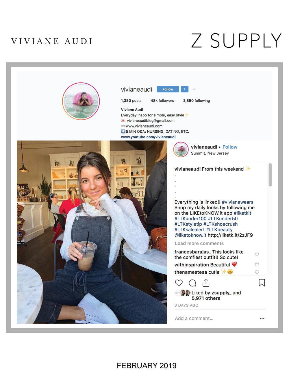 Zsupply_VivianeAudi_February2019.jpg
