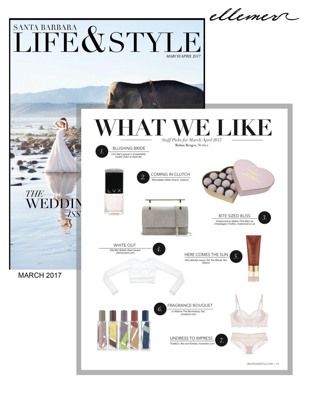 ElleMer_SantaBarbaraLife&Style_March2017.jpg