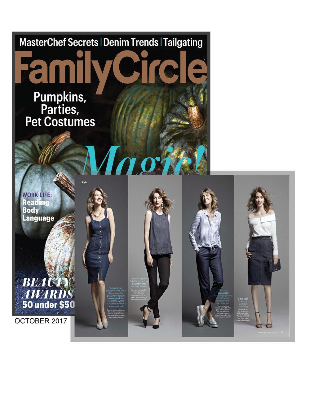 LoversTempo_Family Circle_October2017.jpg
