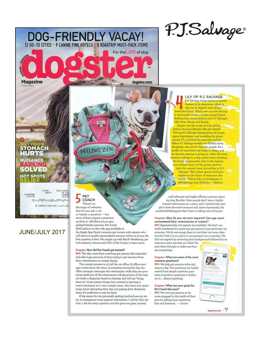 Dogster_JuneJuly2017.jpg