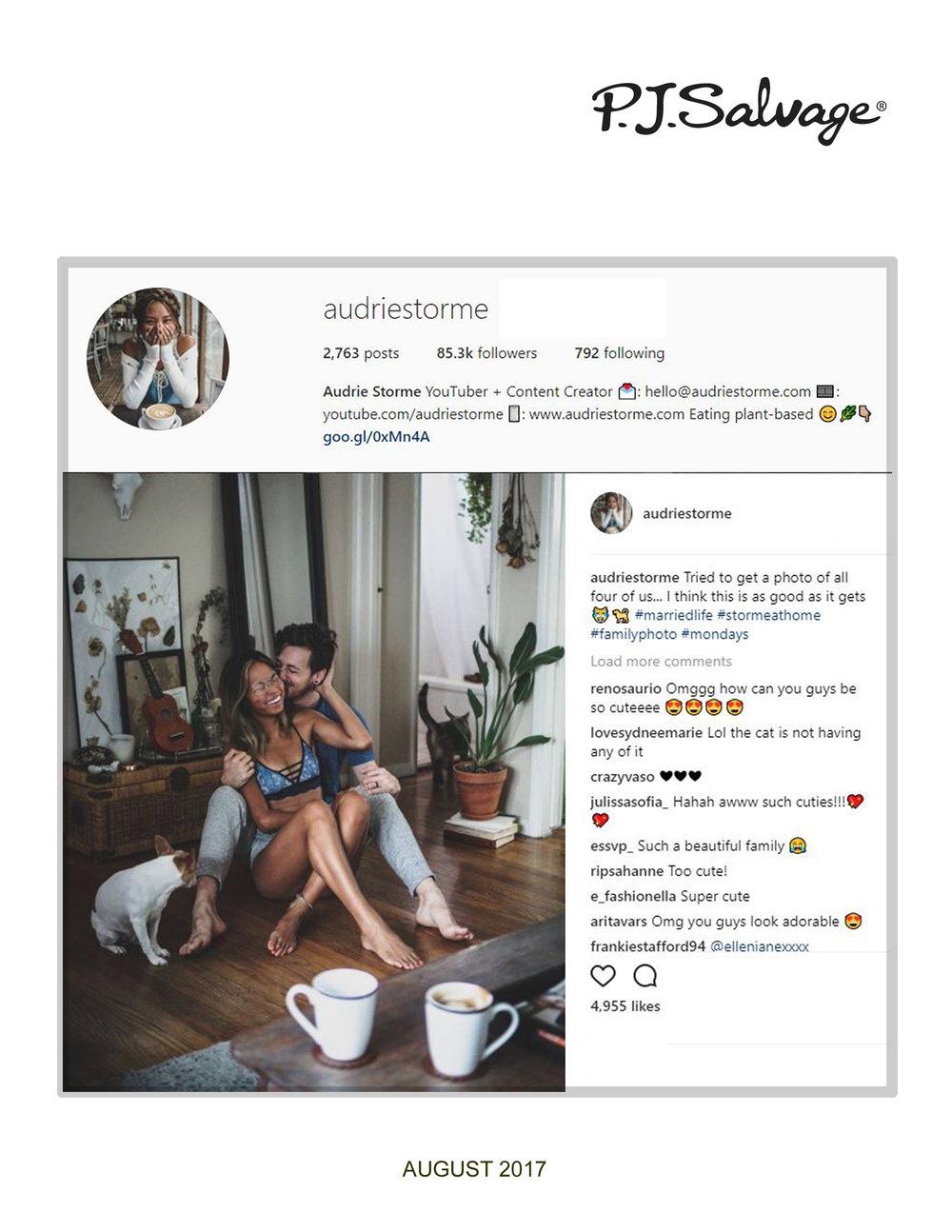 AudrieStorme_August2017.jpg