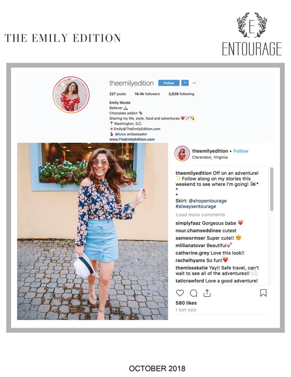Entourage_EmilyNicole_October2018.jpg