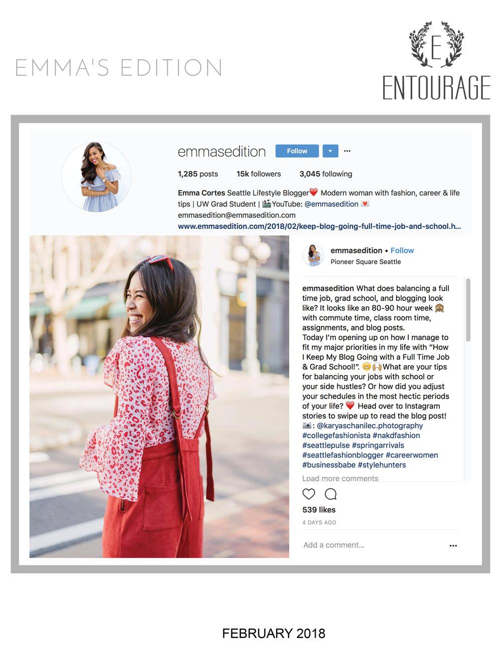 Entourage_Emma2Cortes_February2018.jpg