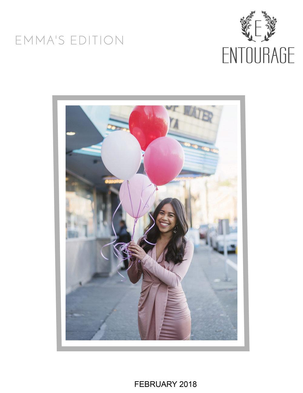 Entourage_EmmaCortes_Blog_Februaryyy2018.jpg