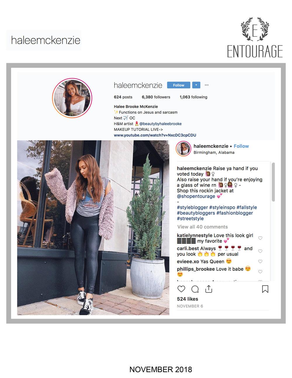 Entourage_HaleeMcKenzie_November2018.jpg