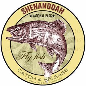 Shenandoah_National_Park_Fly_Fish300_pix.jpg