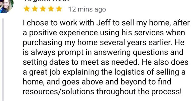 Why I do what I do 🙌🏽🥳 Have the best clients! Check out a bunch more of reviews on my Google and Facebook page 😀 #thecolumbusagents . . Jeff@TheColumbusAgent.com . . . #columbus #ohio #victorianvillage #remodel #flips #realestate #onlyincbus #asseenincolumbus #cbus #realtor #househunting #onlyincolumbus #realtorlife #columbusagents #asseenincolumbus #614 #columbusalive #columbusrealestate #realtorlife