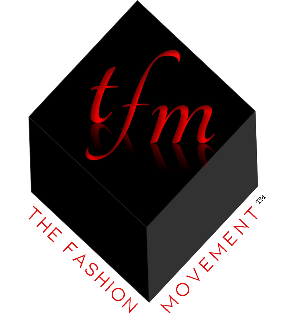 The Fashion Movement
