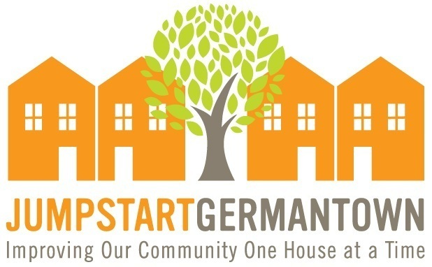 Jumpstart Germantown