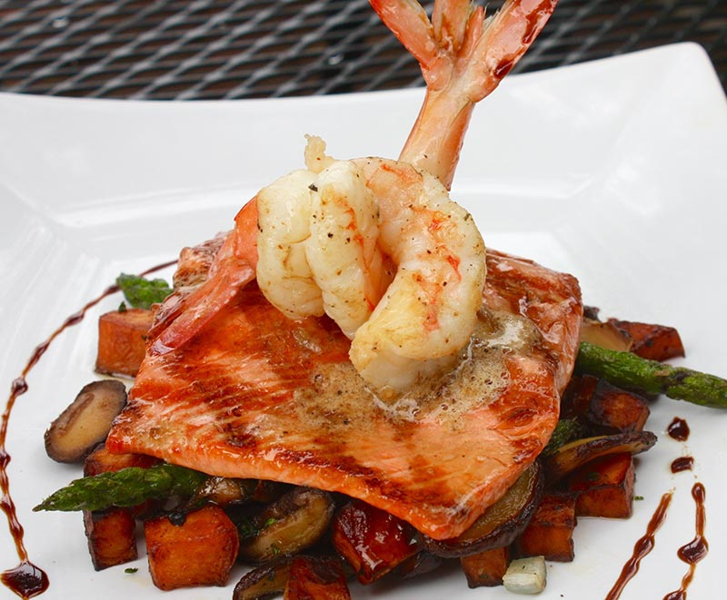 catering-salmon-shrimp.jpg