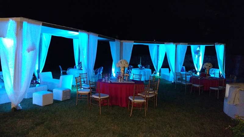 outdoor-catering-event.jpg