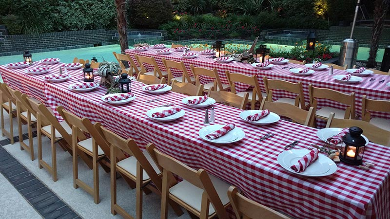 catering-outdoor-event-chamberlains.jpg