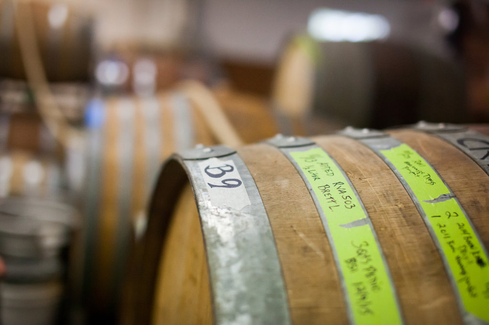 wine-barrel-beer-barrel-brewery-winery-cask-drink-1443683-pxhere.com.jpg