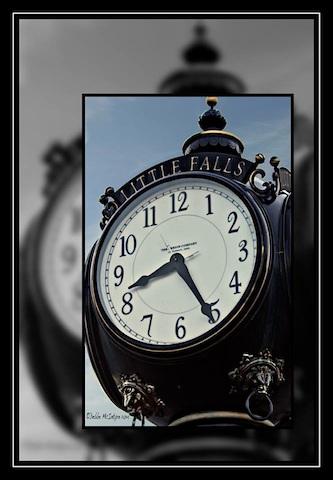 lf-clock_debbe-mcintyre.jpg