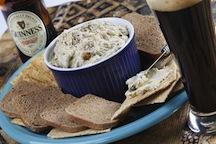irish-beer-cheese.jpg