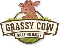 Grassy Cow.jpeg