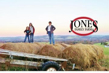 jones-family-farm.jpg