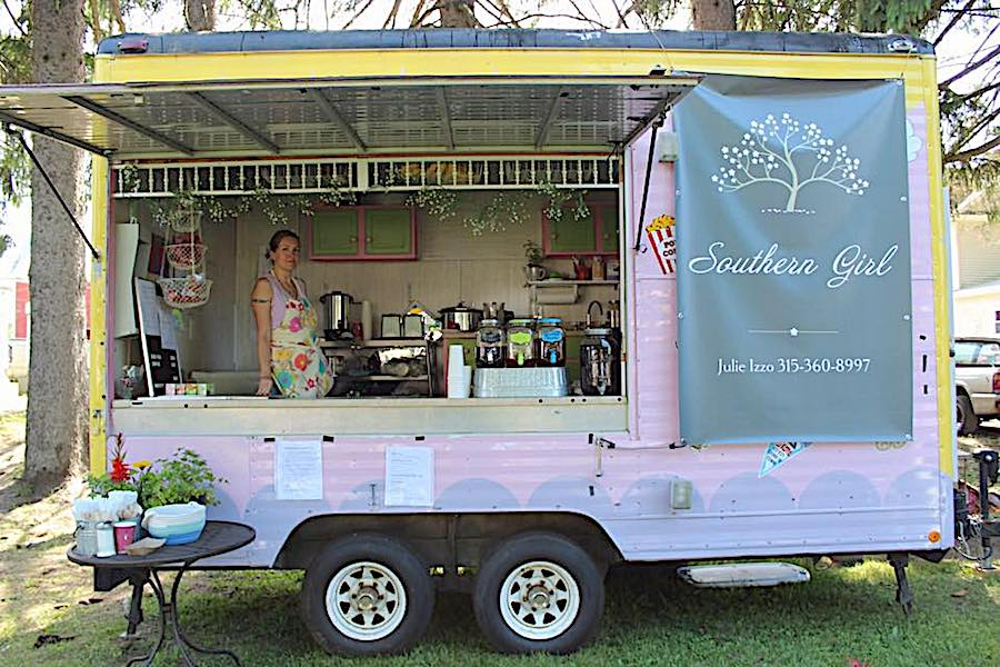Southern Girl Food Truck.jpg